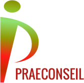 Praeconseil